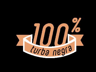 100porcien turba negra-01