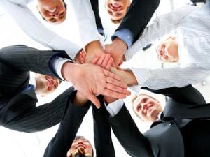 empresa_substratos_profissionais