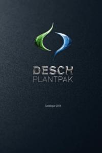 descarregar catálogo desch 2018
