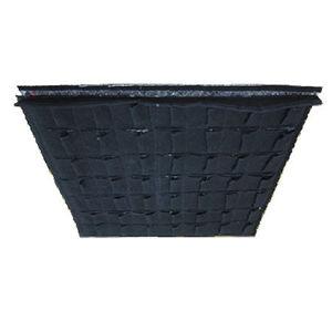suporte para plantas jardim vertical fitotextil projar