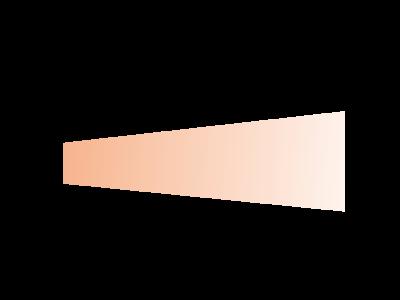 granulometria 040-01