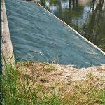 malha anti-ervas plantex platinium solar