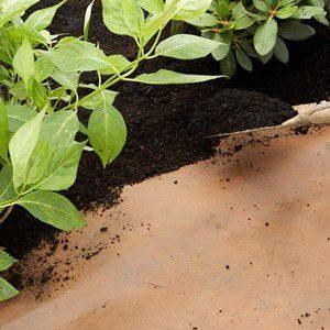 malha anti-ervas plantex