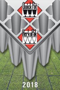 descarregar catálogo Herku 2018